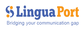 Lingua Port Singapore | Translation, Editing, Proofreading, Interpretation, Language Training